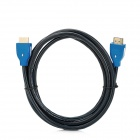HDMI V1.3a Male to Male Cable from PS3 / PS3slim / PS3 CECH4000 / XBOX360 (1.8m)
