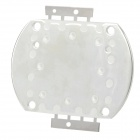 50W 3800lm 6500K Cold White Light LED Module