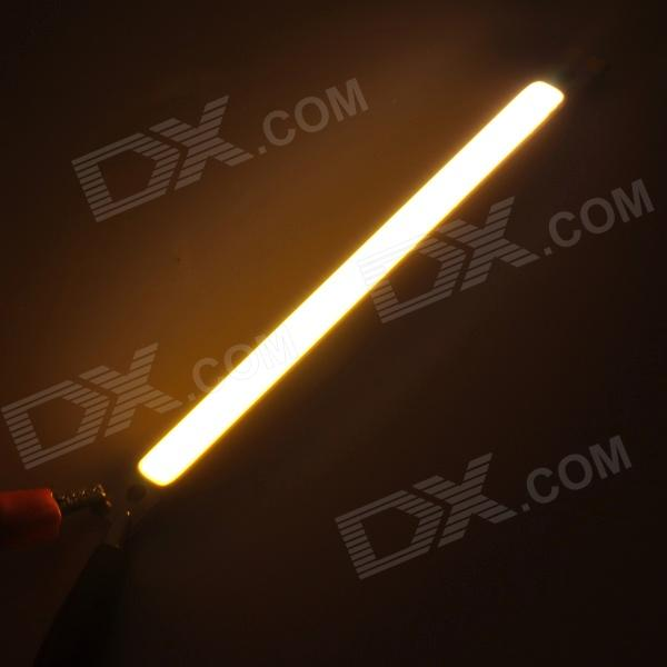 Diy led strip diy unixcode diy led strip light do it your self aloadofball Gallery