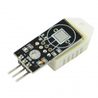 Temperature Humidity Sensor Module - Black + White
