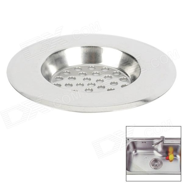 FENGMING 3175 Hole Kitchen Stainless Steel Sink