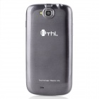 "THL W8+ Quad-Core Android 4.2 WCDMA Bar Phone w/ 5.0"" 1080p FHD, Wi-Fi and GPS (16GB ROM)"