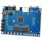 FPGA-5 ASK2CA DIY Learning / Development Board - Blau + Schwarz