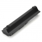 Replacement  9-Cell Laptop Battery for HP Q32, CQ42, CQ62, CQ72, G4, G42,DM4,G62x-400, G72-100