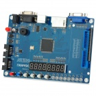 FPGA ASK2CA-8 DIY Learning /Development Board - Blue + Black