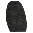 Baoma 5005 Anti-slip Wear Resistant Forefoot Pad - Black