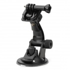 Miniisw M-SC2 Suction Mount Holder Stand