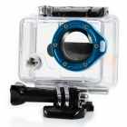 Miniisw C-2A1 45m Waterproof Case