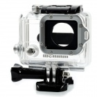 Miniisw C-3A3 45m Waterproof Case