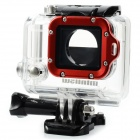 Miniisw C-3A2 45m Waterproof Case