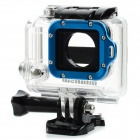 45m Waterproof Case for Gopro Hero3