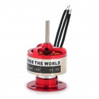 EMAX CF2822 1200KV DIY Brushless External Rotor Electric Machine / Motor for APC / 8X3.8 + More