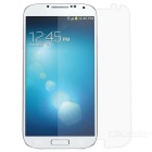 ENKAY Protective Clear Screen Guard for Samsung Galaxy S4 i9500 - Transparent