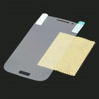 ENKAY Screen Guard Protector for Samsung Galaxy Grand Duos / i9082 - Transparent