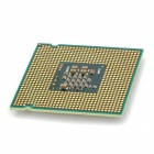 Intel Celeron 430 Single-Core 1.8GHz CPU (Second Hand)