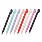 Colorful Stylus for NDS Lite (8-Stylus Pack)