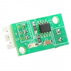 DIY Ultimaker AD597 Temperature Control Board K Type Thermocouple for 3D Printer