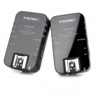 YongNuo YN-622N Wireless Flash Trigger Transceiver for Nikon