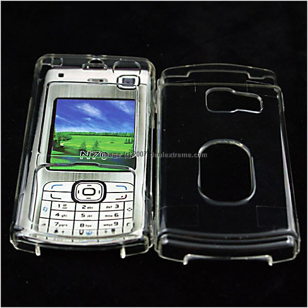 Nokia n70 call recording software download