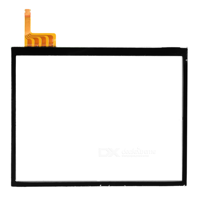 Repair Parts Replacement Touch Screen/Digitizer for NDS Lite touch screen replacement module for nds lite