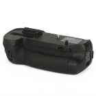 Travor BG-2N Battery Grip for Nikon D7100 Camera - Black