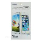Enkay HD Crystal Clear Screen Protector Garde Film protecteur pour Nokia Lumia 920