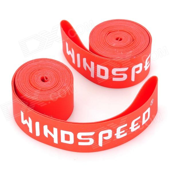 WindSpeed Bicycle 20