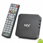 EC V15A двухъядерных Android 4.2 Mini PC Google TV Player W / 1GB RAM / ROM 8GB / SPDIF / Ethernet / AV