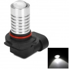 CREE9005-5W 9005 5W 380lm 8000K Cool White Car Foglight w/ CREE XP-E (9~30V)