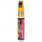 Car Scratch Repair / Remover Paint Pen - Black (10mL)