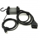 VIDA DICE VOLVO Diagnostic Tool