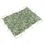 Outdoor-Military War Game / Car Camouflage Net (2 x 3m)