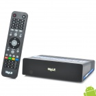 Mele M5 1080P Dual-Core Android 4.2 Player w/ 1GB RAM / 8GB ROM / Wi-Fi / TF / HDMI - Black