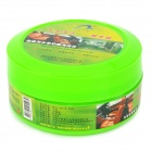 MinJieBao 07 Multiplex Paste Cleaner - Green (250g)