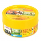 BiLang 07 Multi-Function Cleaning Cream Paste - Yellow
