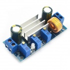 DC 4.5~30V to 0.8~30V Step Down Power Supply Constant Current LED Driver