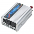 Senpower 600W Car 12V DC to 220V AC Power Inverter with Universal Socket Adapter