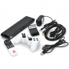 Swordfish Android 4.1.1 Mini PC Google TV Player w/ Game Controller / Camera / 1GB RAM / 8GB ROM