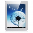 Freelander PD800 Android 4.2 Quad Core Tablet PC w/ 9.7 Retina / 2GB RAM /16GB ROM / Bluetooth