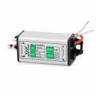 10W Waterproof LED Driver (12~24V / 3 Series and 3 in Parallel)