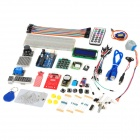 Keyes RFID Learning Module Set for Arduino - Multicolored (Works with official Arduino Boards)