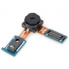 Replacement Front Camera Flex Cable for Samsung Galaxy S3 i9300 - Black + Blue