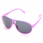 UV400 Protection Children Sunglasses - Pink