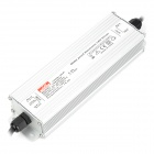 JR-100W-1003600 Waterproof 100W Constant Current Power Source Supply w/ PFC - Silver (85~265V)