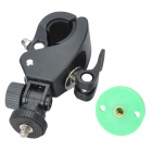 Miniisw M-B1G Quick Assemble and Release Bike Handbar Mount for Gopro Hero 3 / 3+ / Hero2 / Hero
