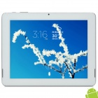 "FNF ifive 2S 9.7"" Capacitive Screen Android 4.1 Quad Core Tablet PC w/ TF / Wi-Fi / Camera - White"
