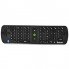 Measy RC16 Wireless Bluetooth v3.0 QWERT 77-Key Keyboard Air Mouse w/ Gyro (3 x AAA)