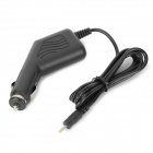 Universal 5V 2A Tablets Car Charger for Cube / Newsmy / Ramos / Vido + More - Black