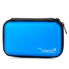 Protective Hard Case for Nintendo NDSi / NDSL - Blue