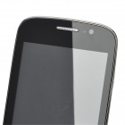 "B930 (TF-I9300) Android 4.0 GSM Bar Phone w/ 4.3"" Capacitive Screen, Wi-Fi, Quad-Band and Bluetooth"